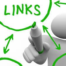 Pengertian Manfaat dan Apa itu Backlink