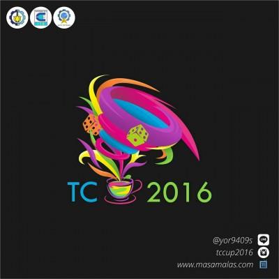 TC Cup 2016