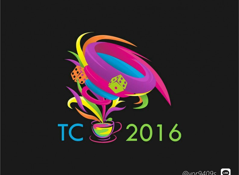 AFTERMOVIE TC LEAGUE & TC CUP 2016