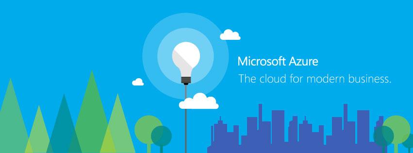 Microsoft Azure Sebagai Penyedia Layanan Cloud Computing - idiotmonsters