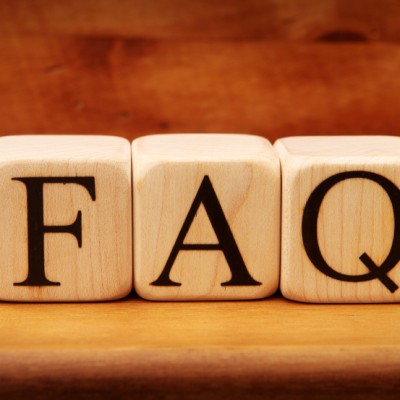 Frequently Asked Question (FAQ) TC Cup 2016