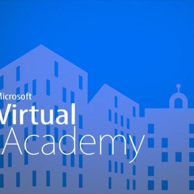 Belajar Gratis Dengan Microsoft!