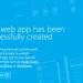 Cara Membuat Website Melalui Azure