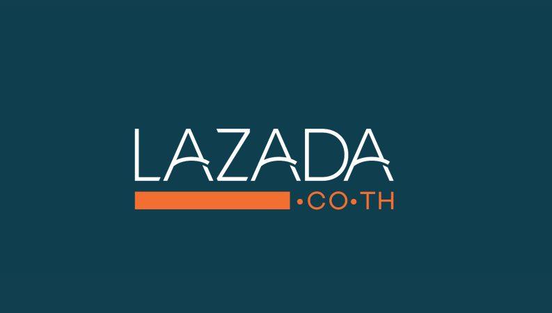 Kuis Apsi 1 – Sistem Informasi Lazada.co.id