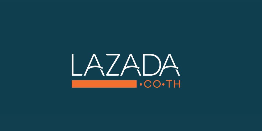 lazada - Rizaldy Primanta