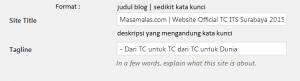 seo1 300x81 - Cara Posting di Wordpress sesuai SEO