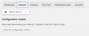 seo3 300x124 - Cara Posting di Wordpress sesuai SEO
