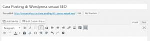 seo4 300x83 - Cara Posting di Wordpress sesuai SEO