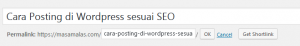 seo6 300x46 - Cara Posting di Wordpress sesuai SEO