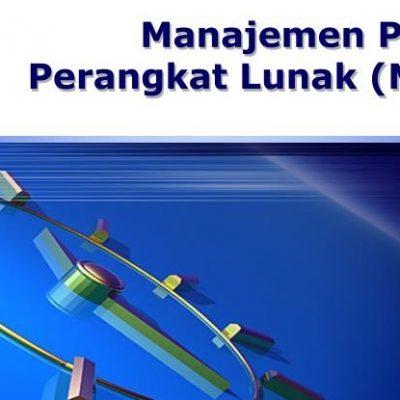 Tugas MPPL – Negosiasi Kontrak