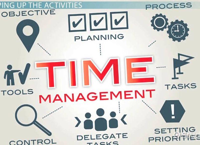 Tugas 5 MPPL – Manajemen Waktu Monta.if.its.ac.id